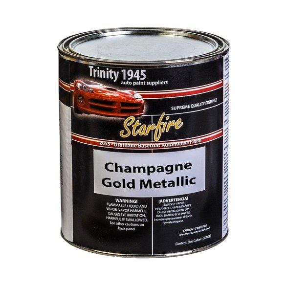 Champagne-Gold-Metallic-Acrylic-Urethane-Basecoat-Gallon-SF