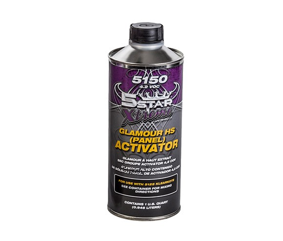 Glamour-High-Solids-Panel-Activator-5150