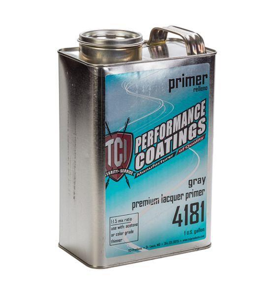 Gray-Acrylic-Lacquer-Primer-Gallon-TCI_561x598