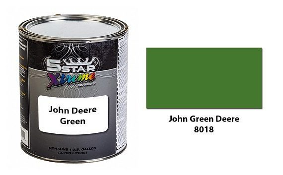 John-Deere-Green-Urethane-Paint-Kit-5-Star-Xtreme