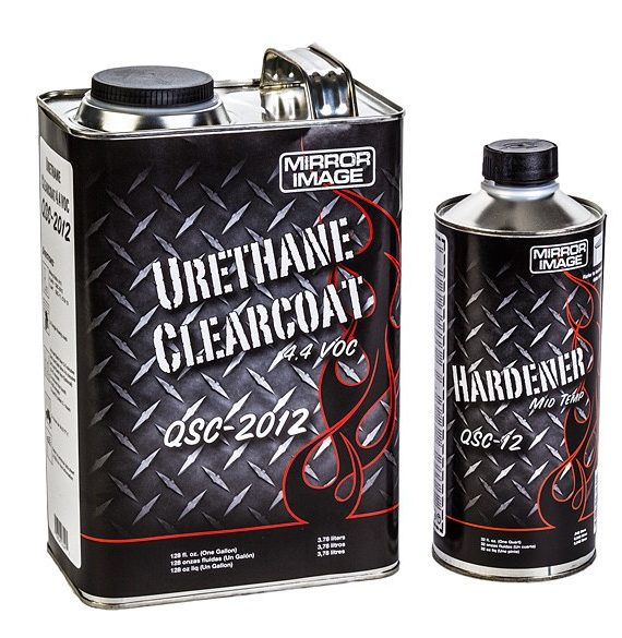 Urethane-Clearcoat-Medium-Solids-with-Activator