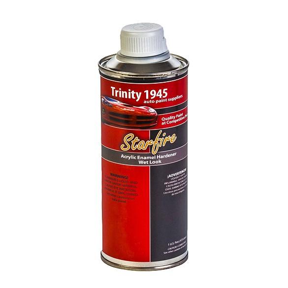 Acrylic Enamel Paint >> Starfire Wet Look Acrylic Enamel Hardener